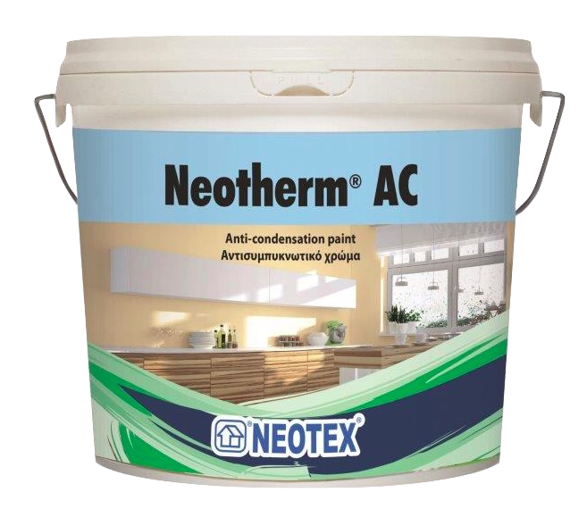 Neotherm AC - 10 L