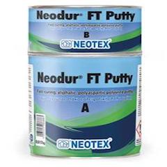 Neodur FT Putty