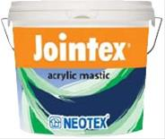 Jointex White